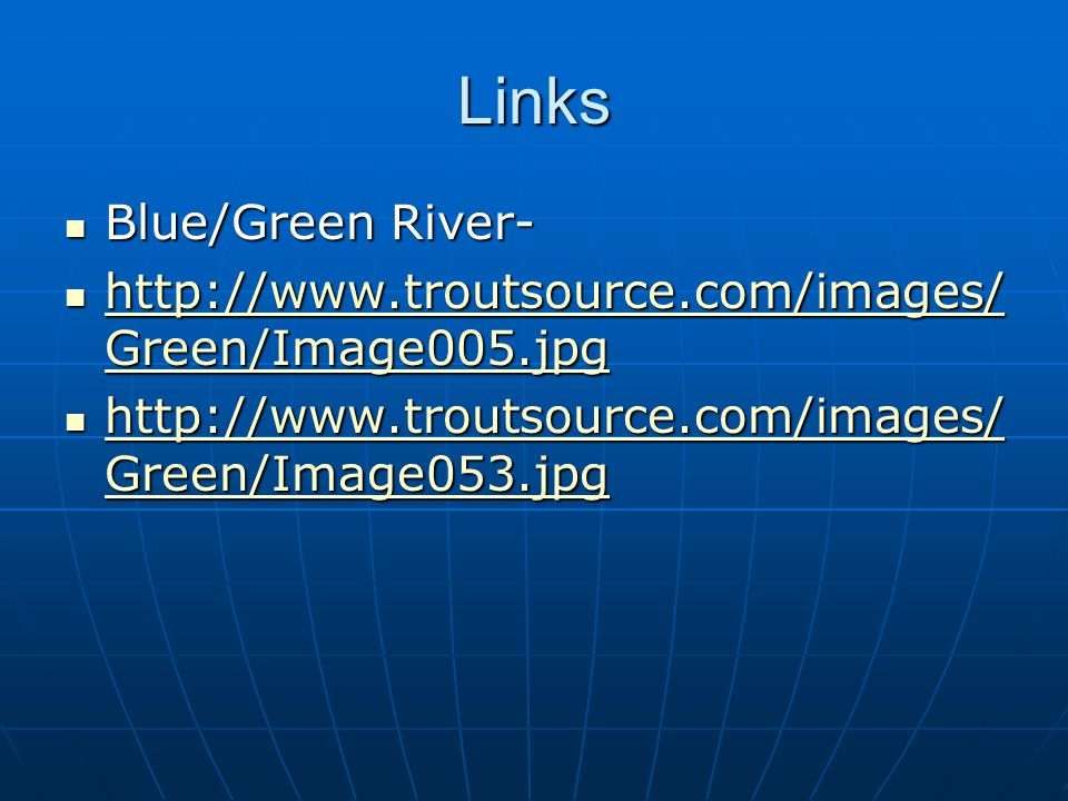 Links Blue/Green River- Blue/Green River- http://www.troutsource.com/images/ Green/Image005.jpg http://www.troutsource.com/images/ Green/Image005.jpg http://www.troutsource.com/images/ Green/Image005.jpg http://www.troutsource.com/images/ Green/Image005.jpg http://www.troutsource.com/images/ Green/Image053.jpg http://www.troutsource.com/images/ Green/Image053.jpg http://www.troutsource.com/images/ Green/Image053.jpg http://www.troutsource.com/images/ Green/Image053.jpg