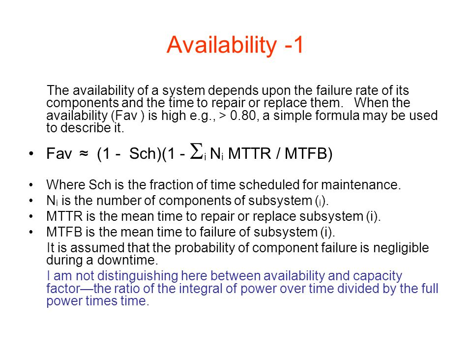 ITER Contributions I find it surprising that ITER was given low ratings for Fuel Cycle, Safety and Maintainability.