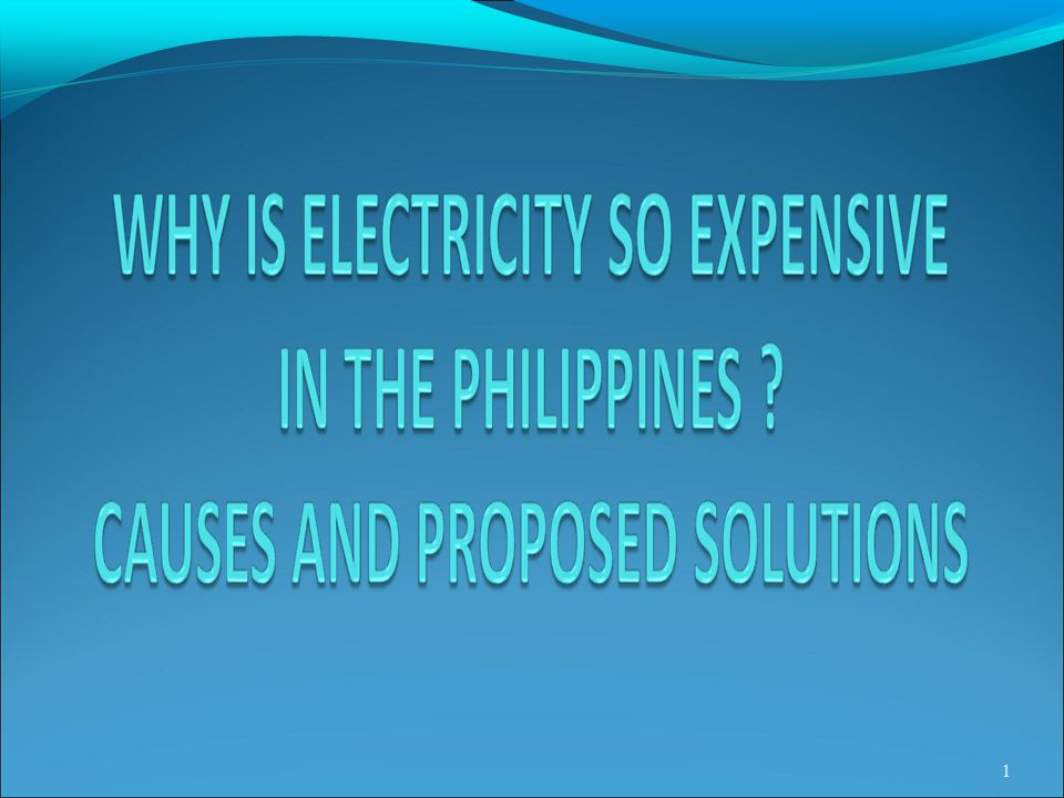 PHILIPPINE POWER RATES: ASIA'S HIGHEST PHILIPPINES -------US$0.2460/kWh Japan---------------US$0.243/kWh Singapore---------US$0.22/kWh Indonesia----------US$.092/kWh Thailand------------US$.086/kWh 2