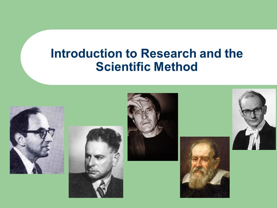 Types of research (2/5) Development project – Software systems – Hardware systems – Process models – Methods and algorithms