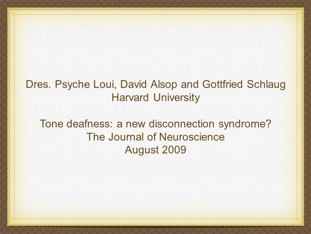 """Dr. Jordi Peña-Casanova Neurología de la conducta y neuropsicología (2007) """"...of the same nature as aphasia and coinciding with it."""" Afasia: Loss of"""