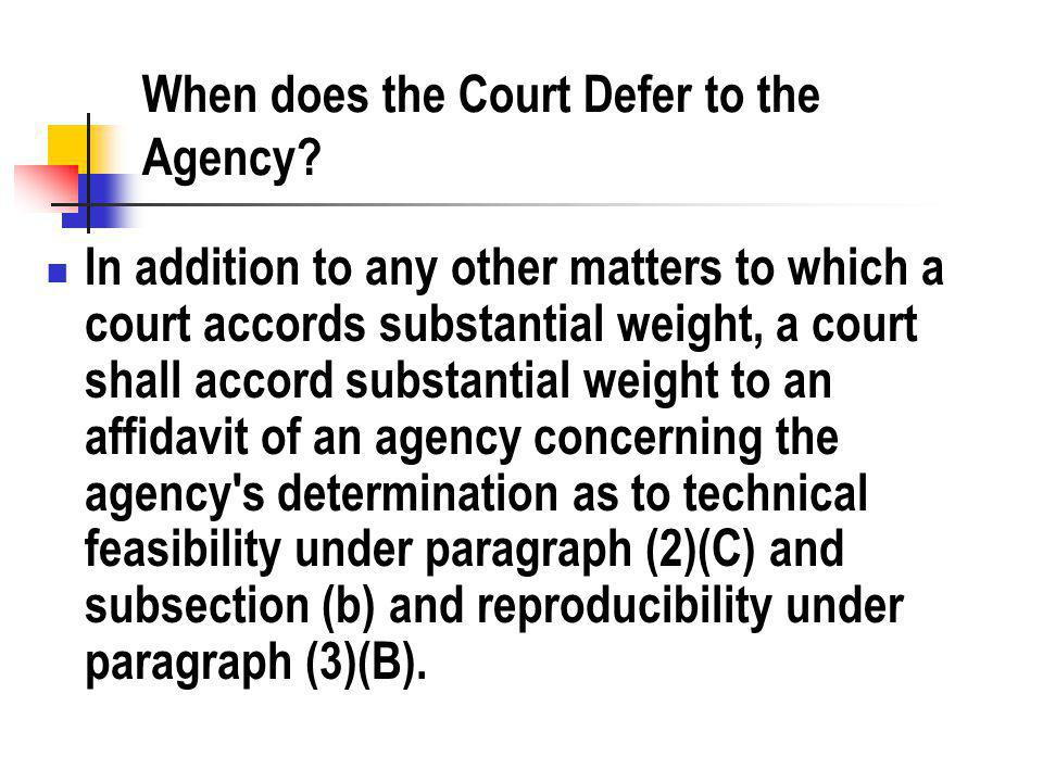 Protecting Deliberation- NLRB v.Sears, Roebuck & Co.