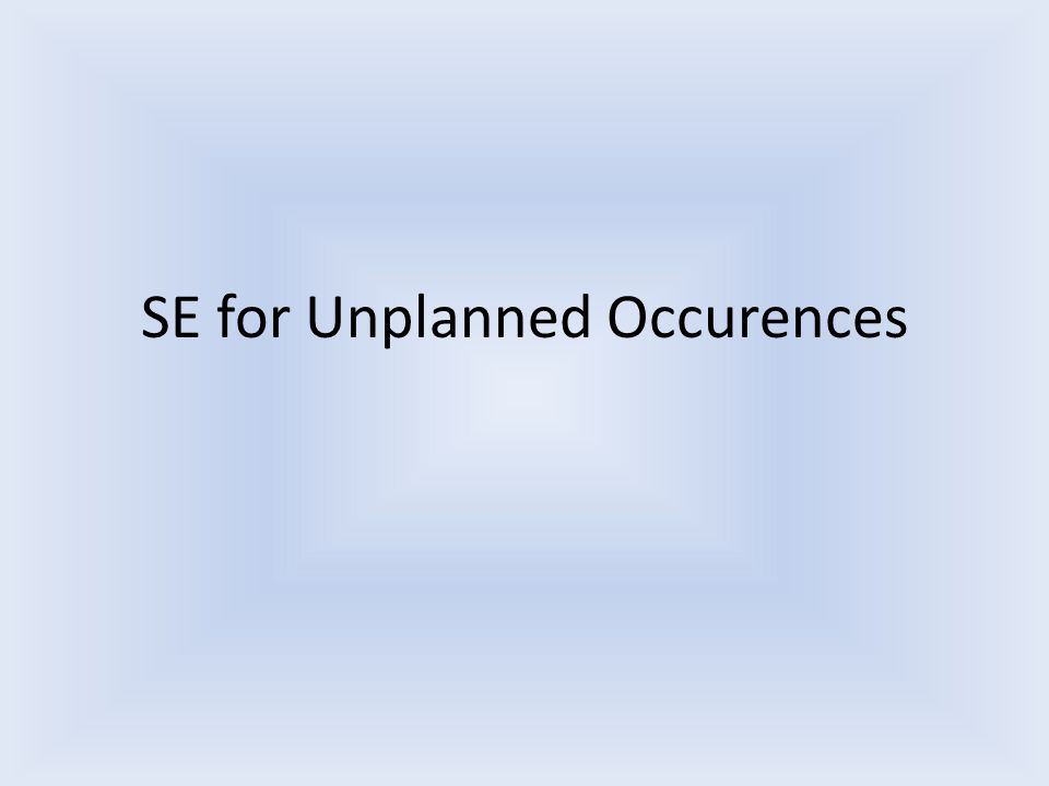 Se is one of those words that has a number of uses.