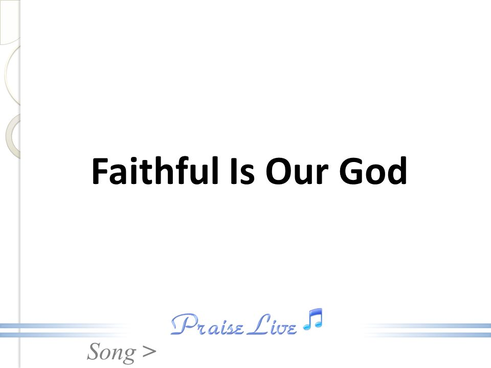 Song > I m reaping the harvest God promised me.Take back what the devil stole from me.
