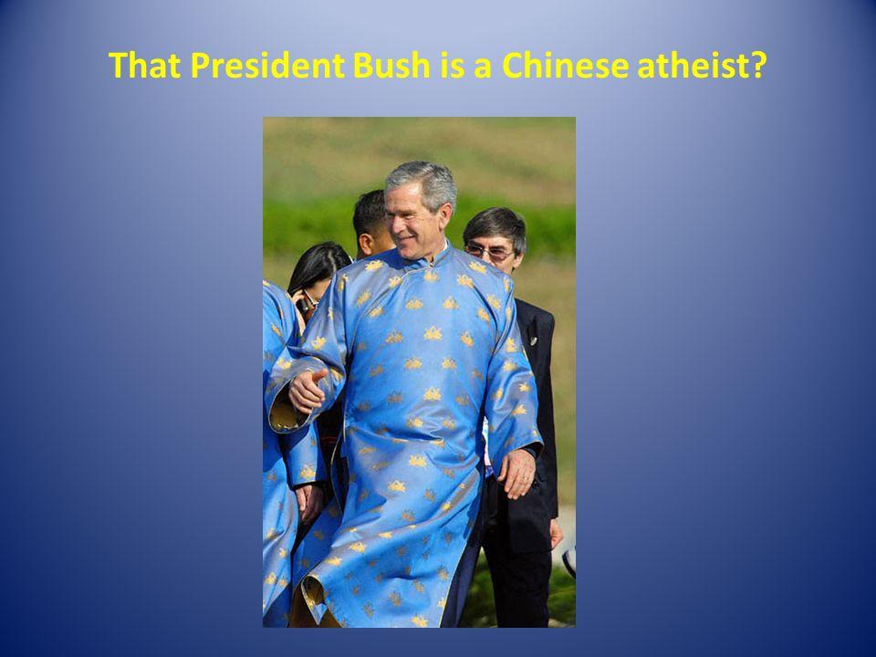 That President Obama is Jewish?