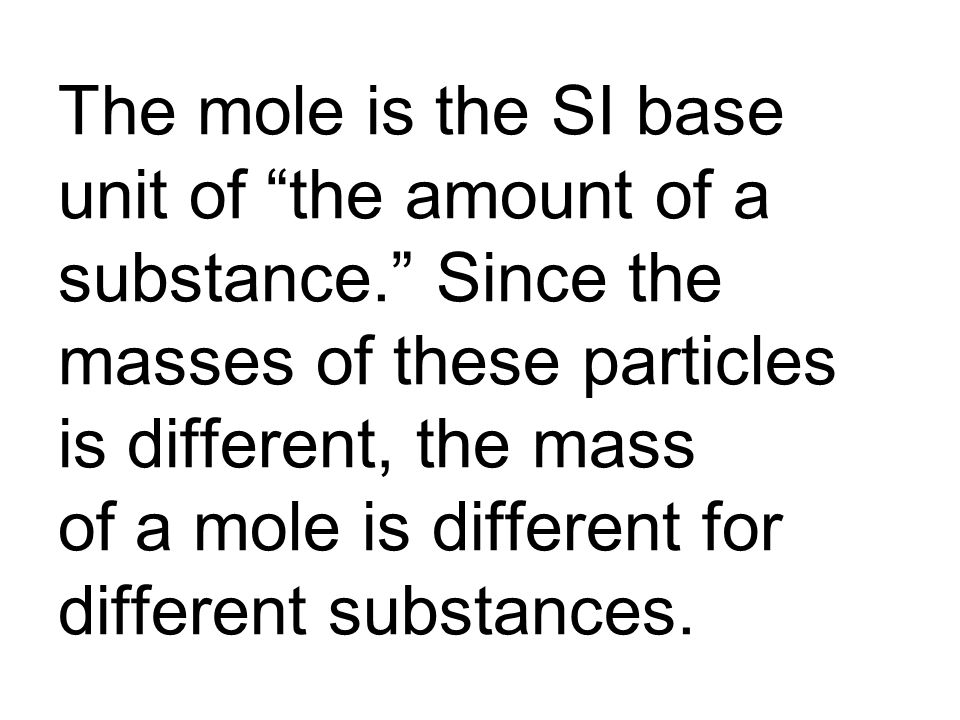 Brownian motion is the irregular, zig-zag motion of larger, observable particles in suspension; pollen grains in water, fine smoke particles in air, peanut butter on Albertson's shelves.