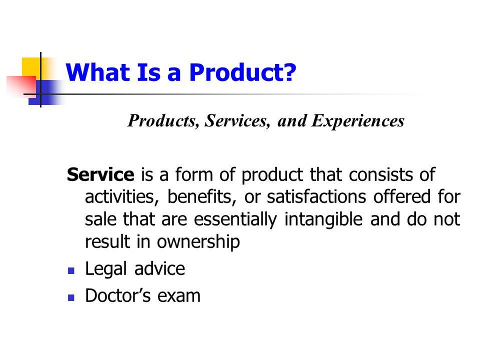 Services Marketing Nature and Characteristics of a Service  Intangibility  Inseparability  Variability  Perishability