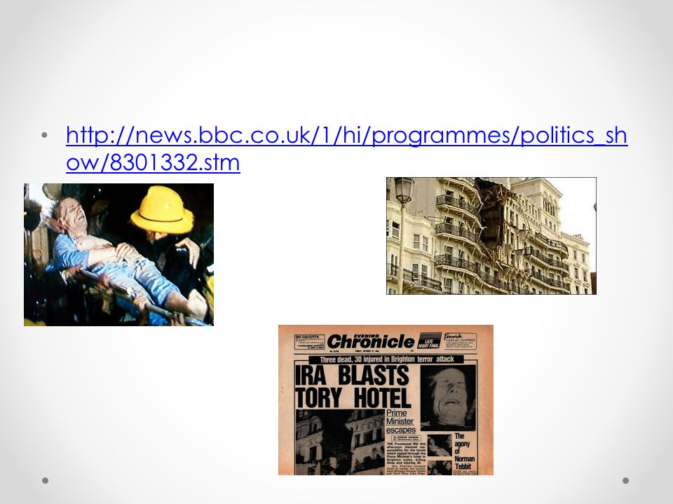 http://news.bbc.co.uk/1/hi/programmes/politics_sh ow/8301332.stm http://news.bbc.co.uk/1/hi/programmes/politics_sh ow/8301332.stm