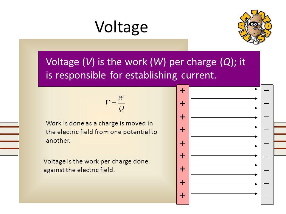 4.A four-color resistor has the color-code red-violet-orange-gold.