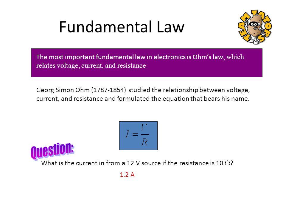 Answers: 1. d 2. a 3. b 4. b 5. a 6. c 7. a 8. c 9. d 10. c Quiz