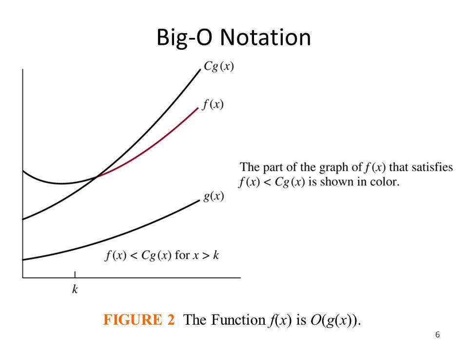 a minute= 60*10 9 =6*10 10 flops a day=24*60*60=8.65*10 13 flops a year=365*24*60*60*10 9 =3.1536*10 16 flops We want to find the maximal integer so that n*n!*n n < 6*10 10 n*n!*n n < 8.65*10 13 n*n!*n n < 3.1536*10 16 17 Important Complexity Classes