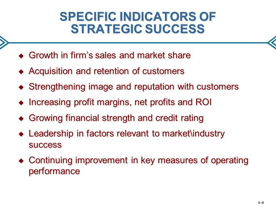 IMPROVING INTERNALLY PERFORMED VALUE CHAIN ACTIVITIES  Implement best practices throughout the firm, particularly for high- cost activities.
