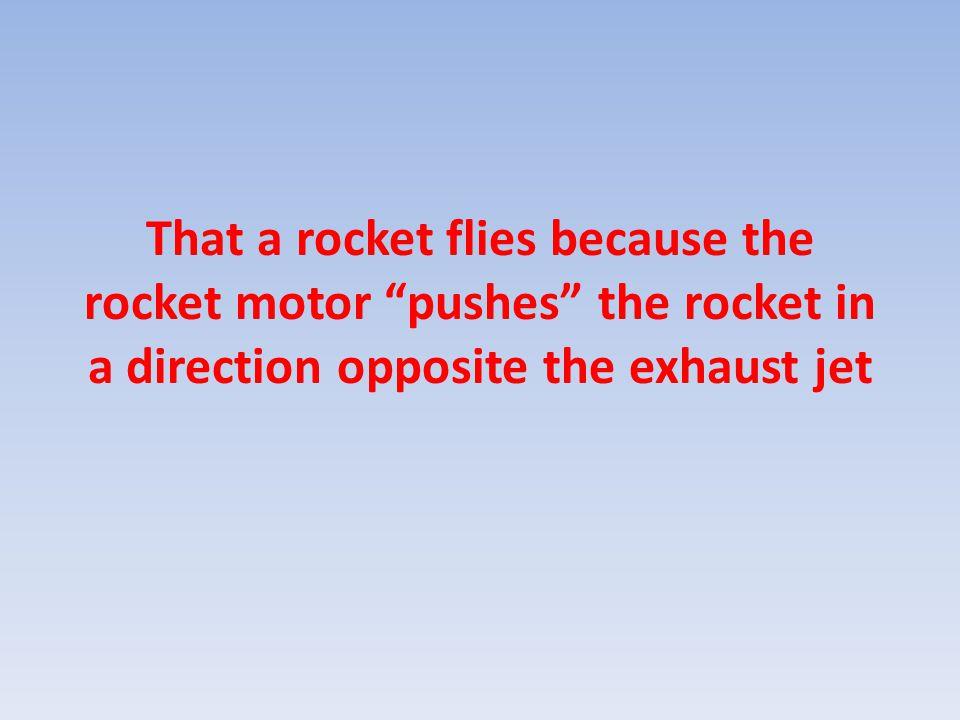 What organizations may certify high power rocket motors?