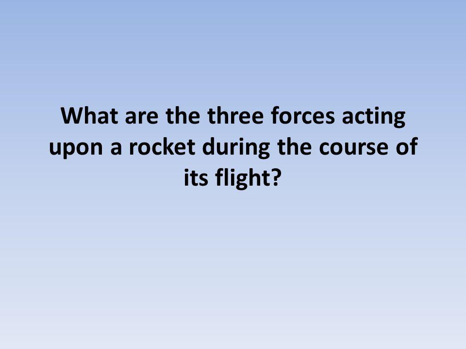 Make the rocket shorter, use larger fins, increase the number of fins