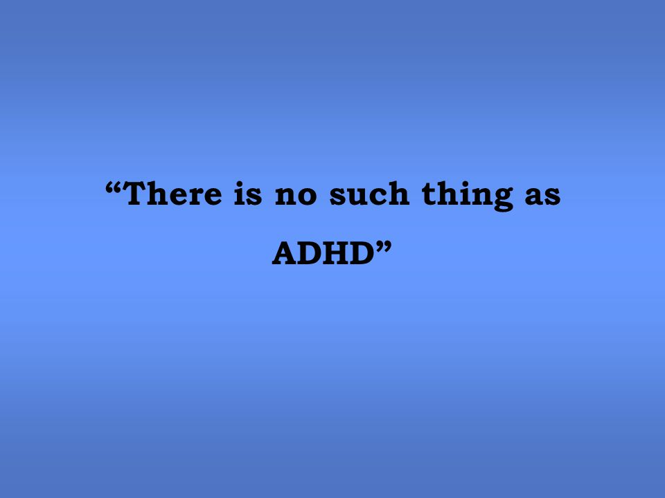 Efficacy More than 200 randomized and/or placebo controlled studies demonstrate that stimulants are effective in reducing the core symptoms of ADHD Approximately 70% of children with ADHD demonstrate a robust response to stimulants