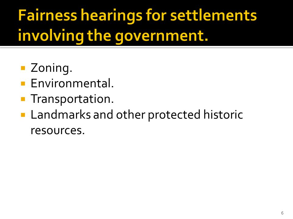  Public trusts. Charitable trusts.  Trusts Enforceable by the Attorney General.