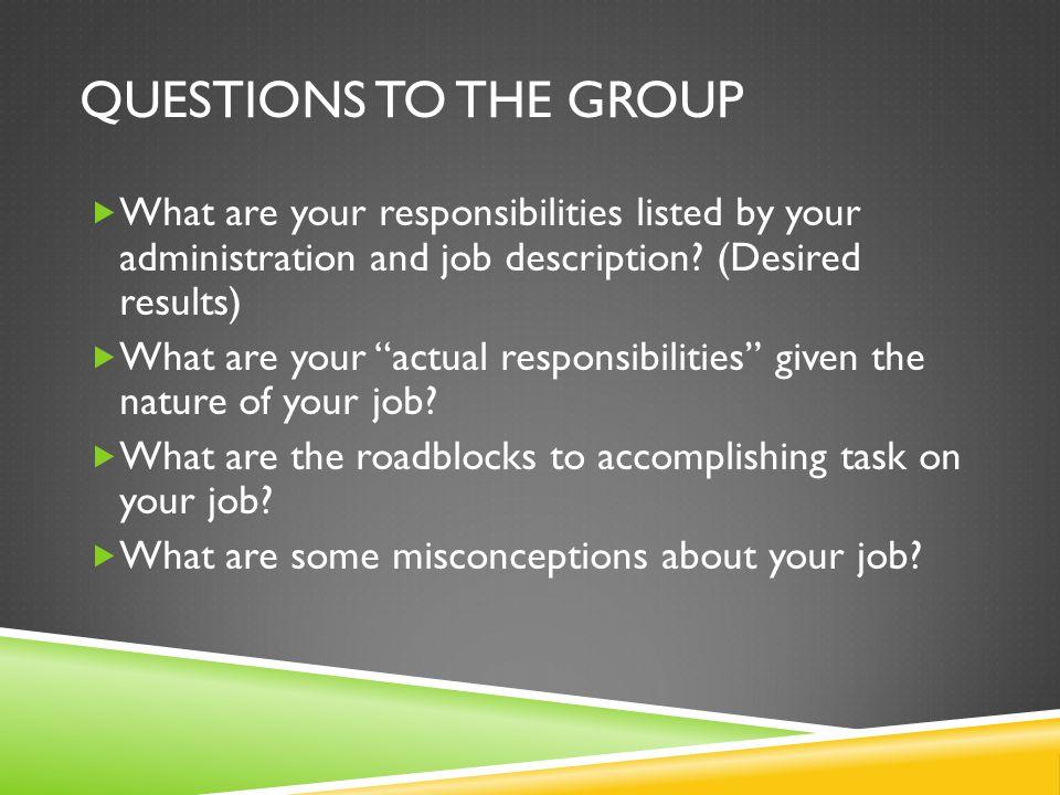 QUESTIONS.Contact Information Sebern Coleman, Jr.