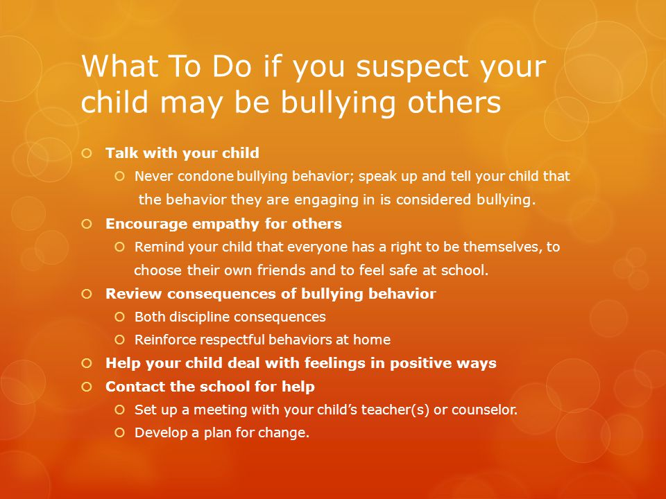 Cyber Bullying Defined…  Cyber Bullying is bullying or harassment that happens online.