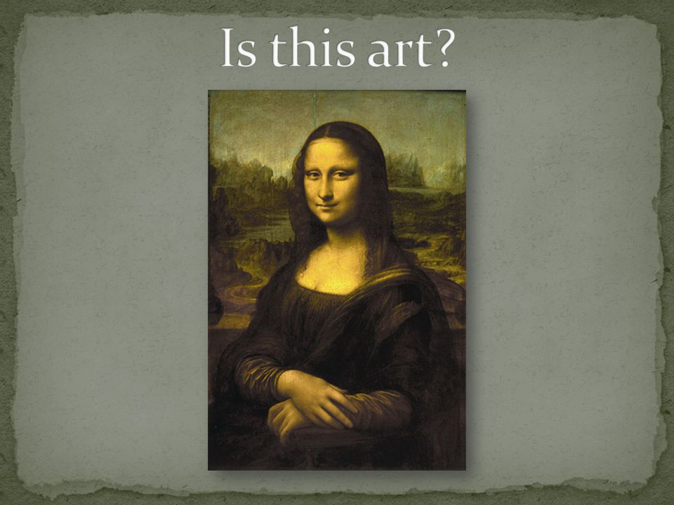 Art that is contrary to the Christian faith.Art that is contrary to the Christian faith.