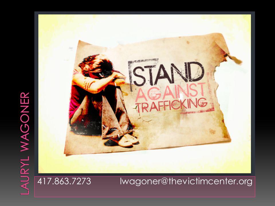 417.863.7273 lwagoner@thevictimcenter.org