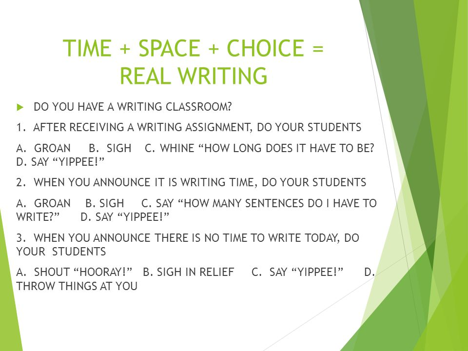 How to Write a Persuasive Essay  Elements toward building a good persuasive essay include: Establishing facts to support an argument Clarifying relevant values for your audience (perspective) Prioritizing, editing, and/or sequencing the facts and values in importance to build the argument Forming and stating conclusions Persuading your audience that your conclusions are based upon the agreed-upon facts and shared values having the confidence to communicate your persuasion in writing.