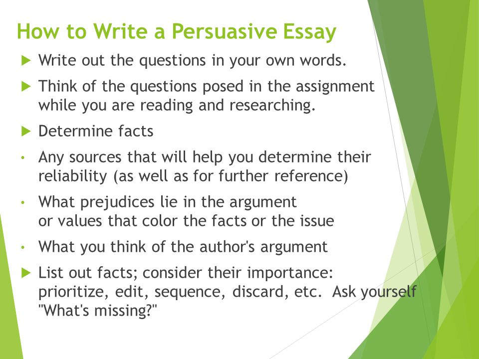 how to write essay Do you need essay writing help from experts succeed in academic paper writing by learning basic tips on how to write a great essay quickly.