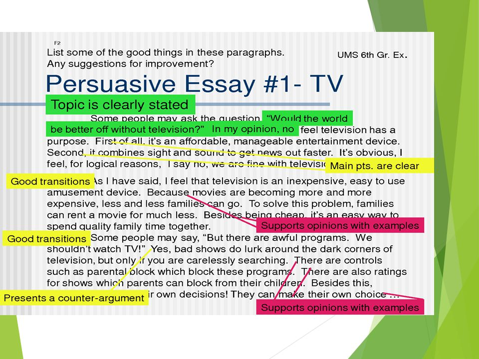 essay recycling should mandatory Recycling persuasive essay  would you like to live recycling should be mandatory for everyone in order to conserve the environment.