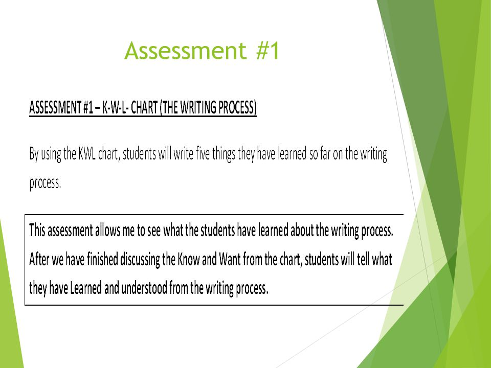 THE FOUR TYPES OF WRITING CONTINUES ESSAY  DESCRIPTIVE WRITING  GIVES A CLEAR AND VIVID PICTURE OF A PERSON, PLACE, THING, OR EVENT.