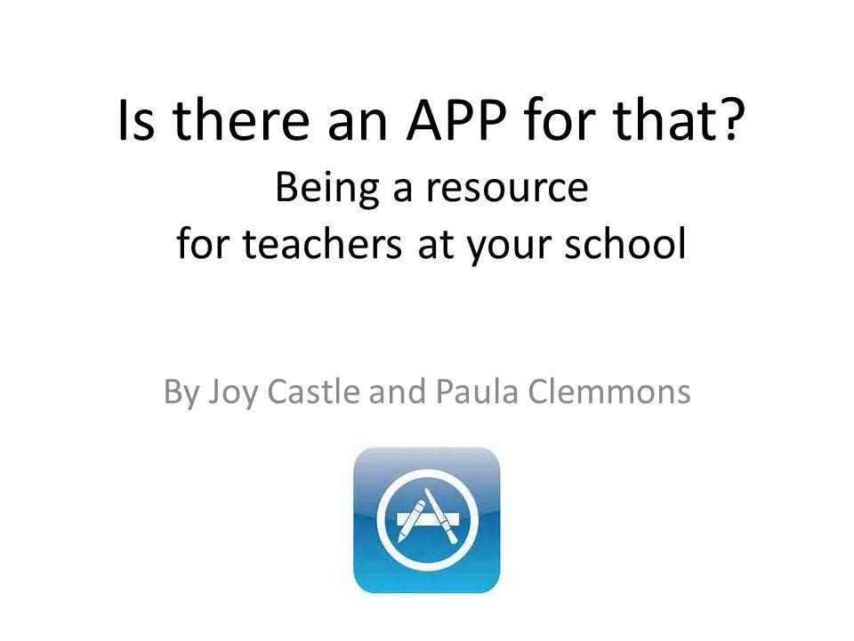 Presentation For all handouts: Go to http://lasl2.wikispaces.comhttp://lasl2.wikispaces.com Then click on LALAMP tab