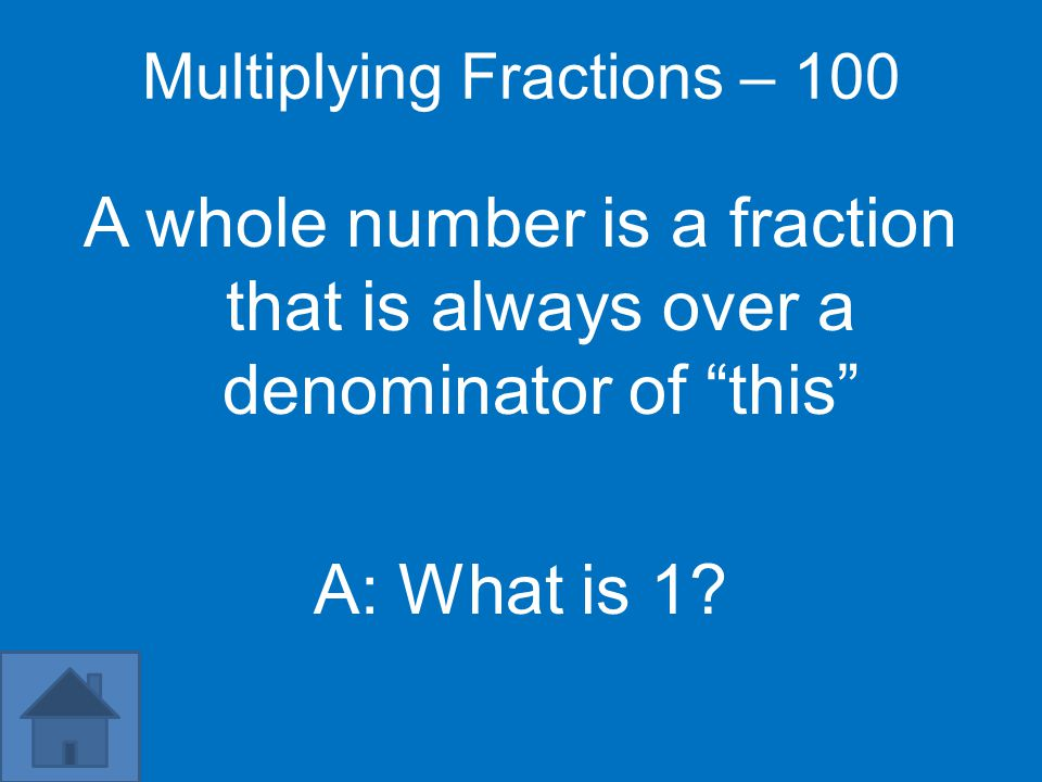Fractions To Decimals – 500 Round to 2 decimals (the hundredths): 9/16 A: What is 0.56?