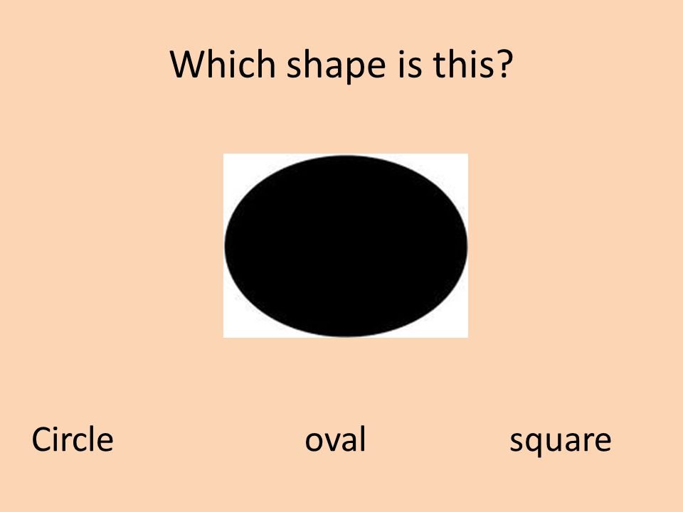 Which shape is this? Circleheptagonsquare