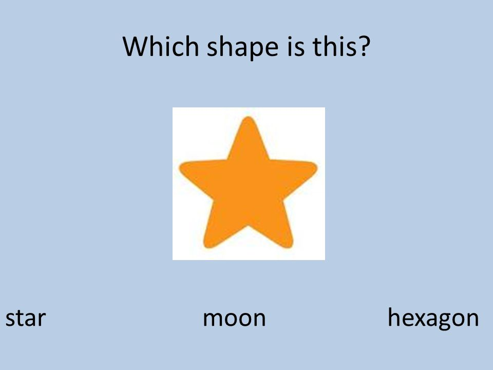 Which shape is this? Circletrianglestar