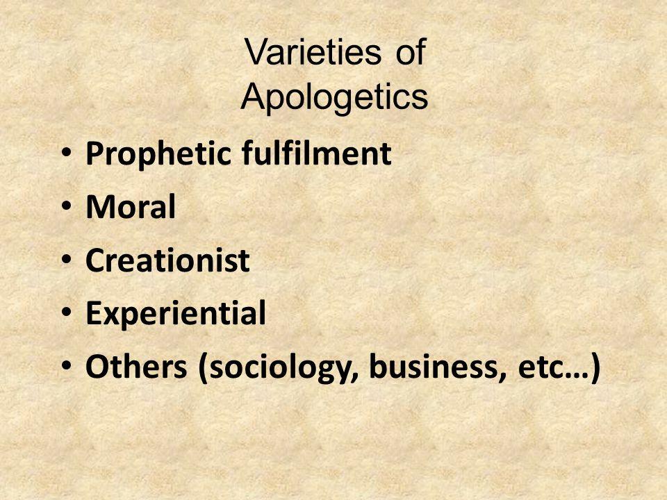 Major world views – Theism – Pantheism – Naturalism – Polytheism – Pluralism