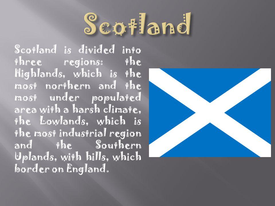 Thistle – чертополох ( национальная эмблема Шотландии, а также эмблема Эдинбургского фестиваля )
