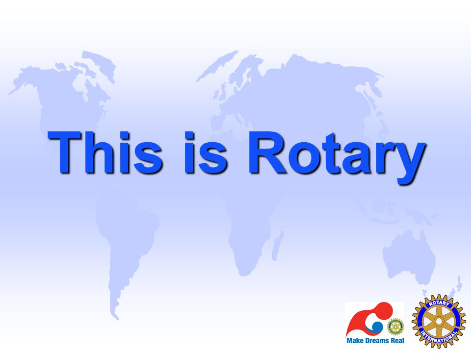 Phoenix Arcadia Rotary Club (PARC) Projects u St.