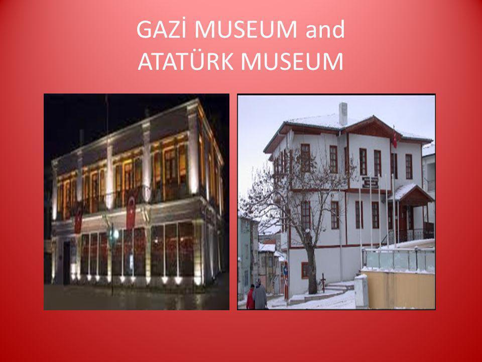 AMISOS MOSAIC, ARCHEOLOGY MUSEUM