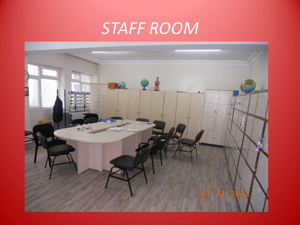 GUIDANCE AND COUNSELING SERVICE