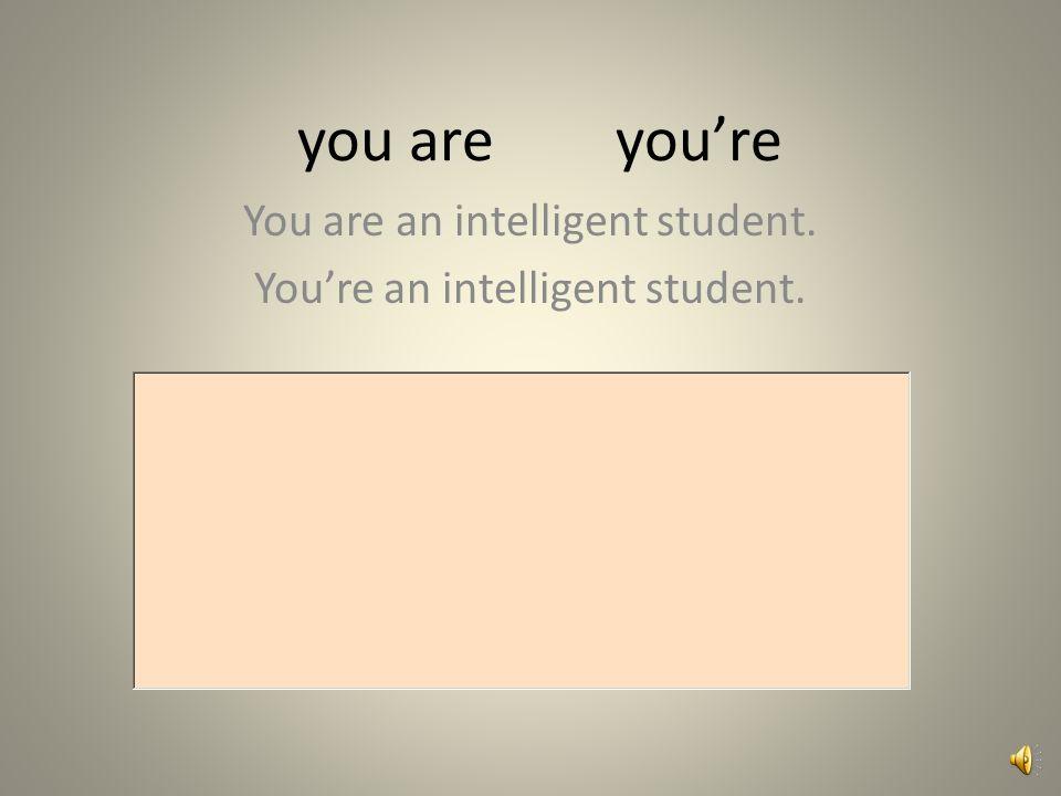 I amI'm I am a student. I'm a student