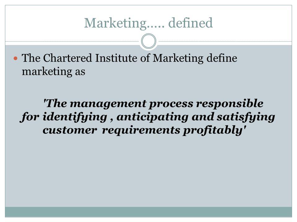 Marketing mix Process Order processing Database management Service delivery Queuing system Standardisation
