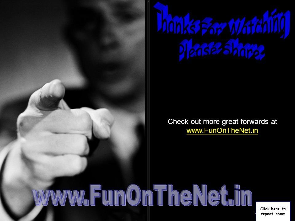 www.fotn.in The start of something new brings the hope of something great, ANYTHING IS POSSIBLE.