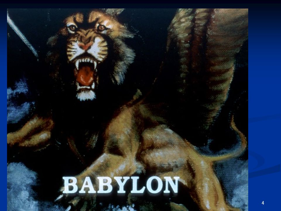 55BT One More Sign The woman riding the beast (Rev.17) is the Antichrist Church.