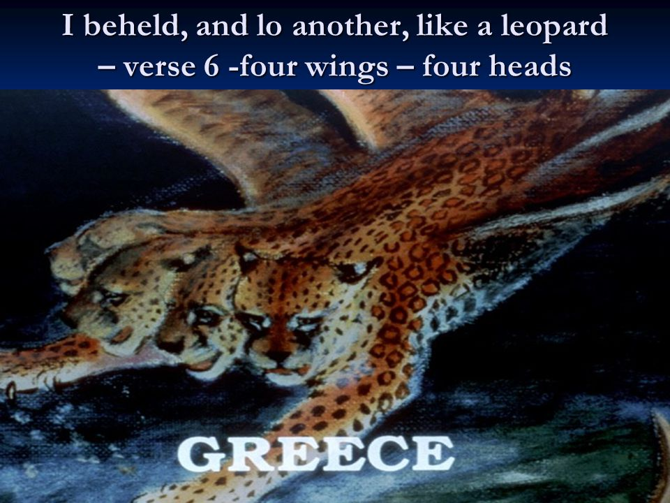 28BT Prophetical – Historical event after Papacy looses its power in 1798 Daniel 7:25 And he shall speak [great] words against the most High, and shall wear out the saints of the most High, and think to change times and laws: and they shall be given into his hand until a time and times and the dividing of time.