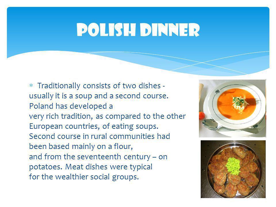  Lunch (déjeuner) – is eaten between noon and 2 PM.