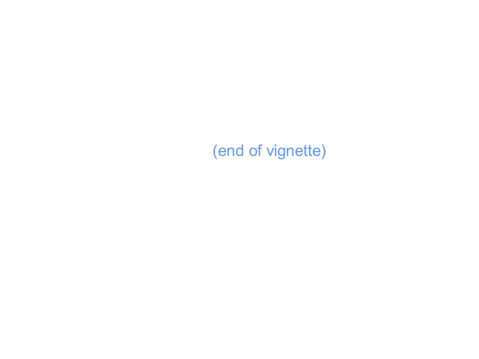 (end of vignette)