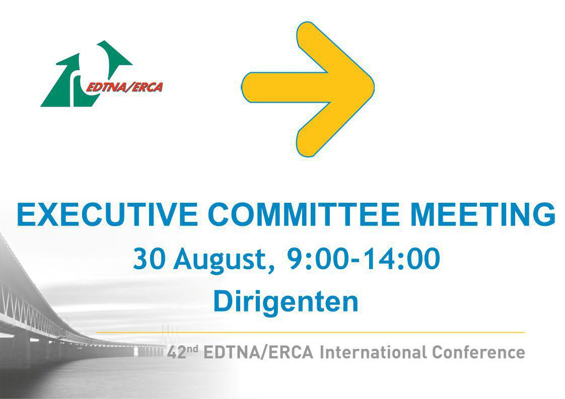 DOPPS CRA MEETING 2 September, 13:00-14:00 Kvarten