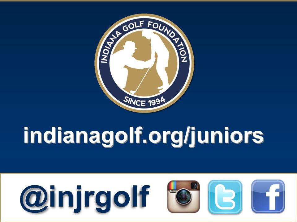 indianagolf.org/juniors @injrgolf