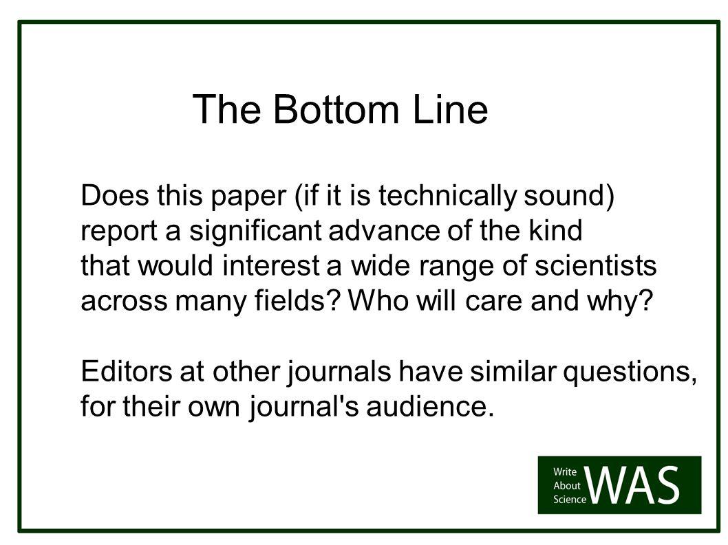 http://www.writeaboutscience.com buchanan.mark@gmail.com
