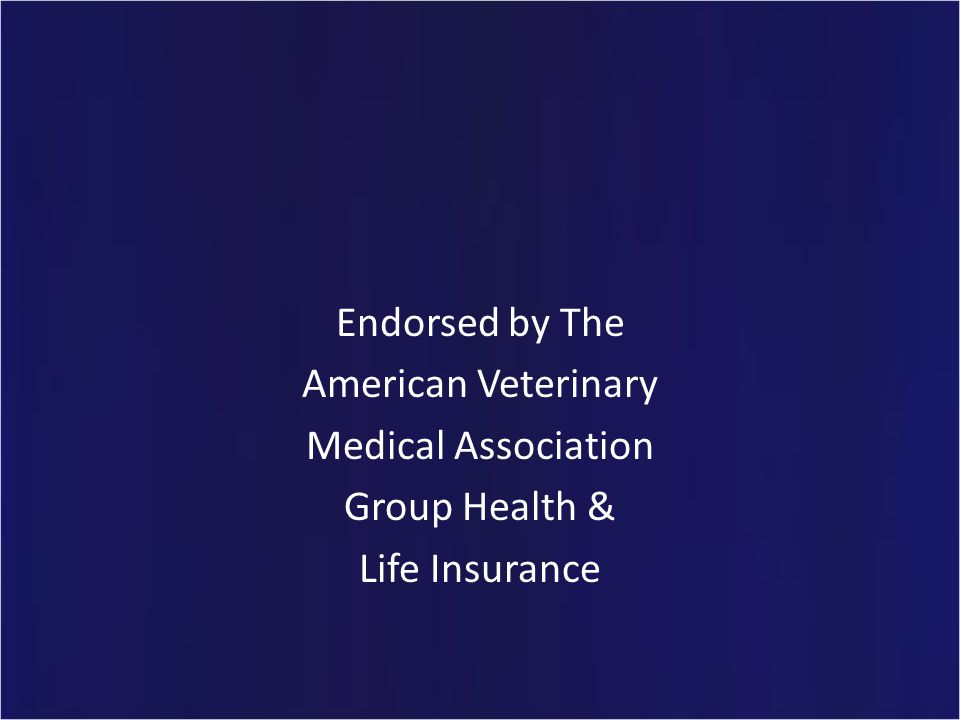 What is the price and benefit for a years worth of NEA AD&D Insurance