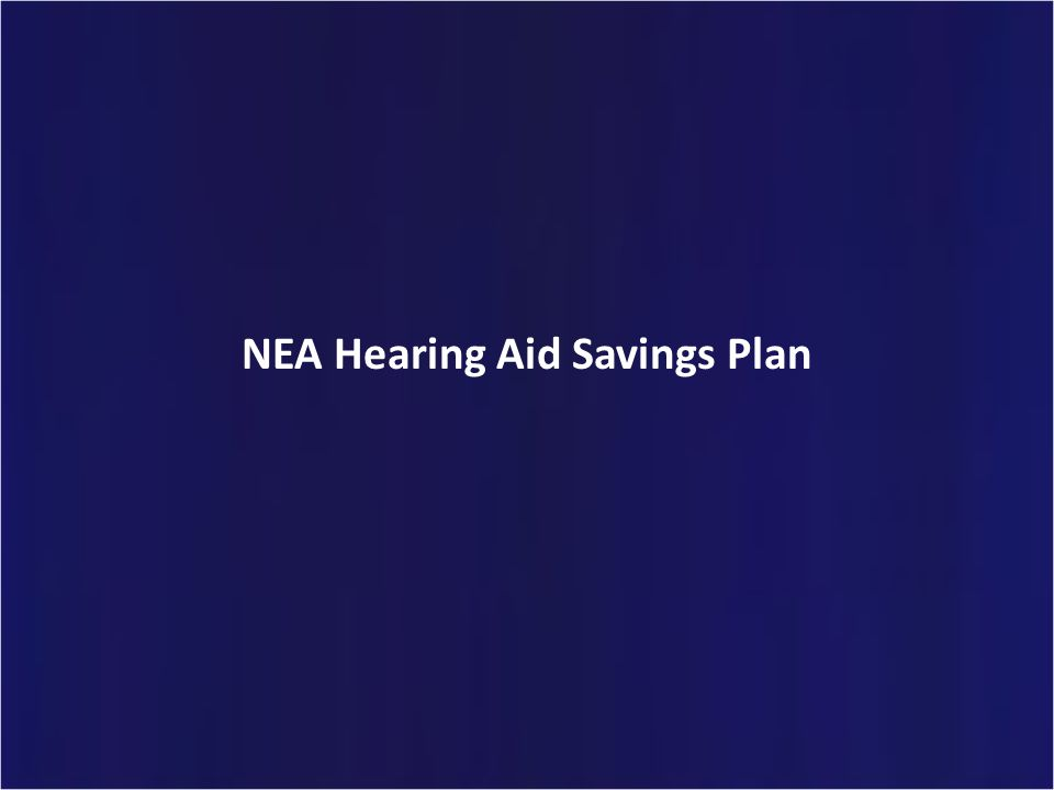 What is the discount offer through the NEA Wireless Program (AT&T). Back to the board