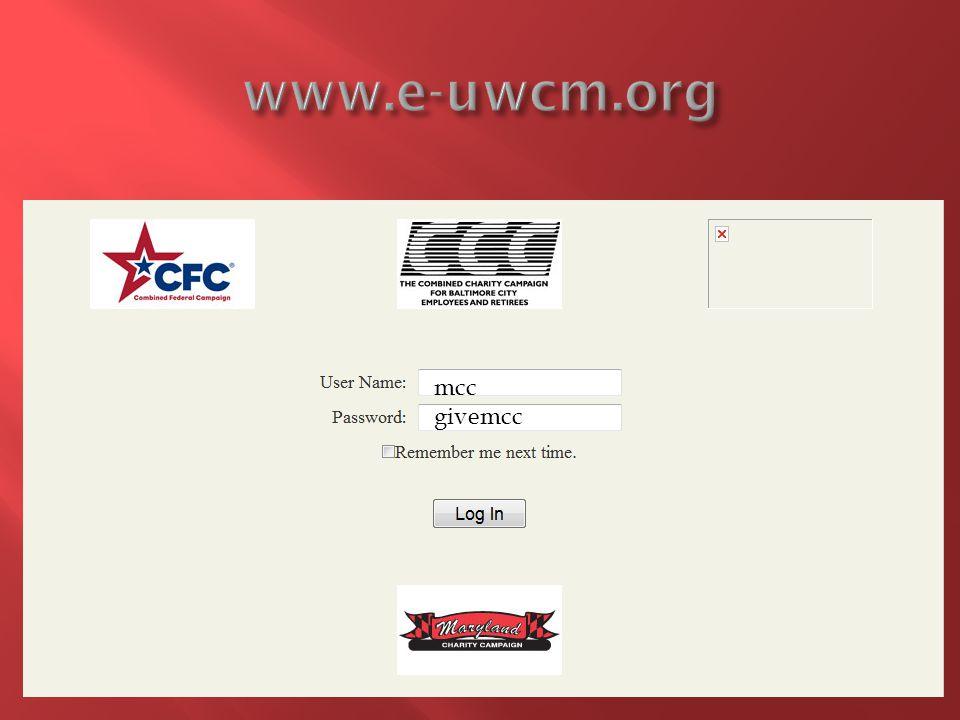 givemcc mcc